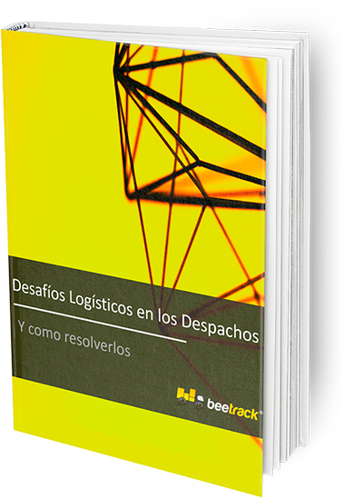 ebook-desafios-logisticos.png
