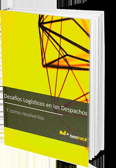 ebook-desafios-logisticos.png